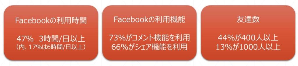 fb_info