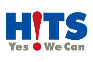 hits_logo